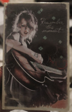 Taylor Swift Journal Diary Remember This Moment NEW SEALED