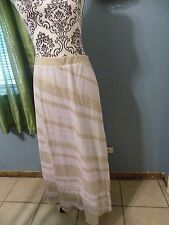 Cato A-Line Long Skirts for Women