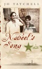 Nabeel's Song: A Family Story of Survival in Iraq,Jo Tatchell- 9780340897034