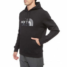 The North Face Women's Hoodies