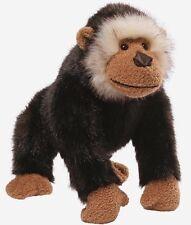 GUND Bongo Gorilla Plush Soft Toy (4054160) NEW Gift Idea