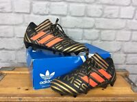 ADIDAS MENS UK 6 EU 6.5 SKYSTALKER NEMEZIS MESSI 17.1 FG FOOTBALL BOOTS RRP £200