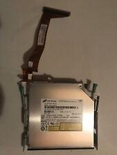 Dell H-L Data Storage LG CD-RW/DVD Drive GCC-4243N Black