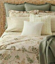 Ralph Lauren Annandale Lindsley 3P King Comforter Shams Set blush