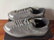 Replay Damen Sneaker mit Schnürung günstig kaufen   eBay