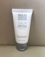 Paula's Choice Calm Restoring Moisteriser Normal/Dry Skin 15ml
