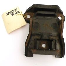NOS 70-71 Nova Camaro 307 350 Engine Motor Mount RARE GM 3991271 BLACK