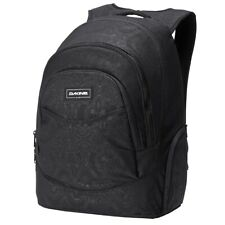 Dakine Prom 25L Backpack School Sports Leisure Laptop Bag 8210025-PAULINA