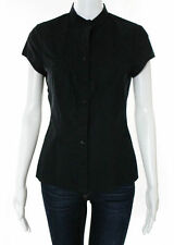 701e1f3546b398 Casual Zac Posen Blouses for Women for sale