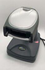 Hhp 4820sf Barcode escáner inalámbrica 1d de ecuaciones incluyendo docking USB fuente de alimentación