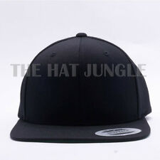 55ec573bf Yupoong Adjustable Size Acrylic Hats for Men for sale | eBay