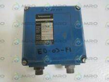TEMPOSONIC 021003850 LDT POSITION SENSING SYSTEMS * USED *