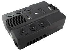 800VA / 480W Line-Interactive UPS with USB Charger   2 Years Warranty   KSTAR