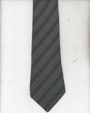 Missoni-Authentic-100% Silk Tie-Made In Italy-Mi19-Men's Tie