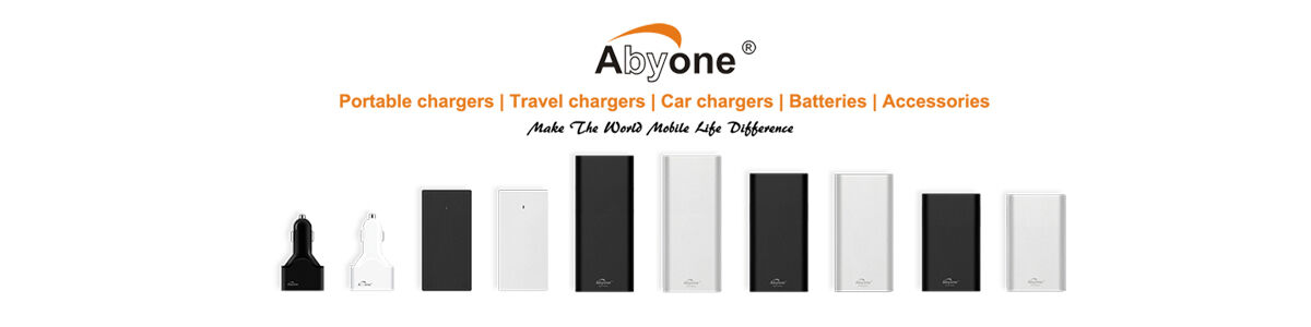 Abyone