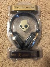 "SkullCandy Agent "" Tokidoki "" 40 mm headphones - graphics and accented - 3.5mm"