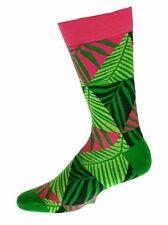 Bjorn Borg Men's Cotton fashionable Socks M8005 1059