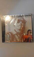 THE BIG GUNDOWN - JOHN ZORN PLAYS THE MUSIC OF ENNIO MORRICONE - CD