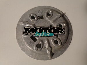 MONTESA IMPALA, KENYA, TEXAS, CLUTCH COVER DISC REF 0263024. (BOX 17)