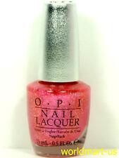OPI Nail Polish Lacquer 15ml/0.5fl.oz Color DS 046- DS Tourmaline