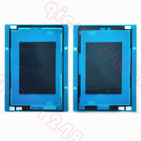 For Sony Xperia Tab Z2 SGP511 512 521 561 541 LCD Touch Screen Digitizer Assy US