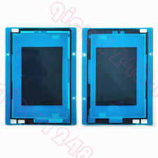For Sony Xperia Tablet Z2 SGP512 SGP561 SGP541 Front Frame Waterproof Adhesive