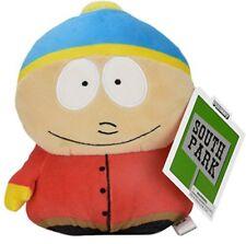Eric Cartman Kidrobot Plush Comedy Central Doll