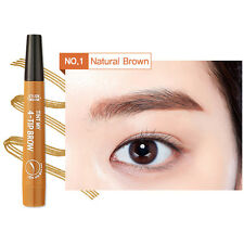 [ETUDE HOUSE] Tint My 4-Tip Brow 4 Color 2g / Unique 4 tipped applicator