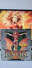 New ListingBowen Dark Phoenix Mini Statue (577/1000)