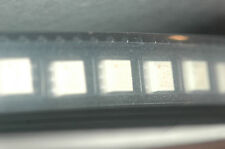TOSHIBA TLP630 Opto Coupler Quantity-3