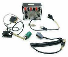Motorola Rtx4005b Test Equipment Usa Maritime
