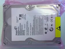"Lot of 10 Seagate ST31500541AS 1.5TB 5900 RPM SATA Desktop 3.5"" LFF Hard Drives"