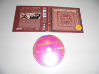 Single CD Guano Apes - Pretty in Scarlet 4.Tracks + Video 2003 Limited 175