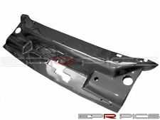 Carbon Cooling Slam Panel for Nissan 180SX S13 240SX