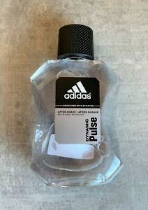Adidas Dynamic Pulse 100ml Men's After Shave