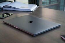 "Apple MacBook Pro 15.4"" Touch Bar|Intel Core i7 2.9|16 GB|2TB SSD|Radeon Pro 4G"