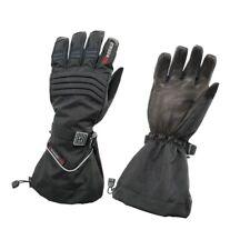 Striker Ice Defender Ice Fishing Gloves