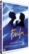 DVD *** FANFAN *** Sophie Marceau, Vincent Perez ( neuf sous blister )