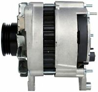 Lichtmaschine Generator NEU Ford Escort + Mondeo 1,8 D TD Turbo Diesel