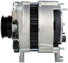 Lichtmaschine Generator NEU 70A Ford Fiesta + Orion + Escort + Courier 1,8 D TD