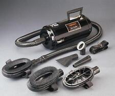 Metrovac Large Animal Vac 'N' Blo® Pet Grooming Dryer/Blower 1.17HP LAG-71