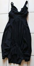 ROBE HIGH USE CLAIRE CAMPBELL RARE EX GIRBAUD