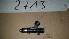 Peugeot 206 CC  Einspritzdüsen 80 KW 0280158057