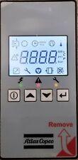 Atlas Copco G7 through G15 Controller 2204135101