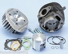 POLINI Gruppo termico Motore 90cc 140.0059 Ape Vespa Special 50 PK R L N 50mm