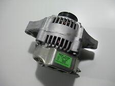 Lichtmaschine Generator Lima Alternator Moto Guzzi Norge 1200 8V GT, LP, 11-16