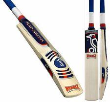 2014 KOOKABURRA Model BUBBLE Cricket Bat Full Size + Free Nokd~Oil FREE SHIPPIN