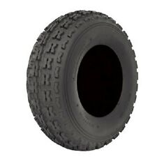 Set of (2) ITP 21-7-10 HoleShot ATV Hole Shot Tires - NEW 21x7-10