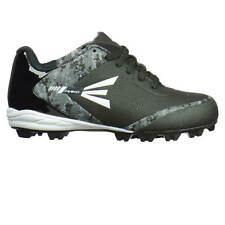22d38aedc05 Easton Youth Baseball Softball Shoes   Cleats for sale