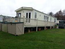 Gas Campers, Caravans & Motorhomes